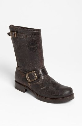Frye 'Veronica Shortie' Boot