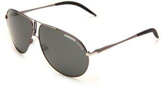 Carrera CA44PS Polarized Aviator Sunglasses