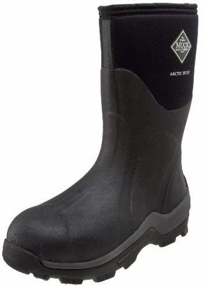 Muck Boot Muck Arctic Sport Rubber High Performance Men's Winter Boots