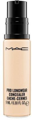 MAC Pro Longwear Concealer $22 thestylecure.com
