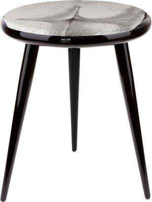 Fornasetti 'Tergonomico' stool