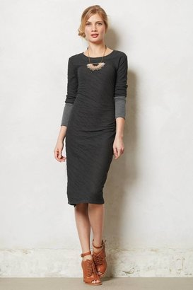 Anthropologie Tippler Knit Dress