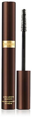 Tom Ford Ultra Length Mascara/Ultra Raven