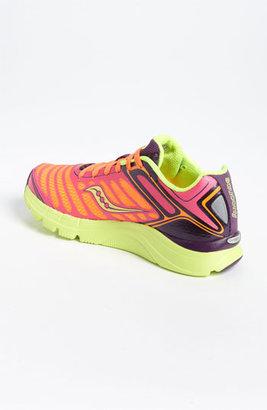 Saucony 'ProGrid Kinvara 3' Running Shoe (Women)