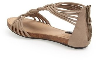Me Too Adam Tucker 'Nina' Sandal