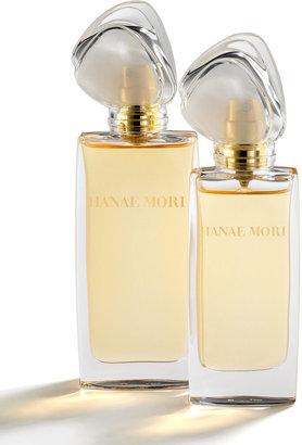 Hanae Mori Eau de Parfum, 1.7oz