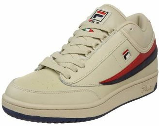 Fila Men's t1 mid Fashion Sneaker