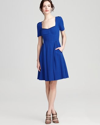 Marc by Marc Jacobs Dress - Gertie Knit