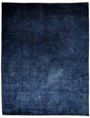 """Bloomingdale's Vibrance Collection Rug, 7'10"""" x 10'1"""", One of a Kind"""