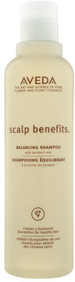 Aveda Scalp Benefits(TM) Balancing Shampoo
