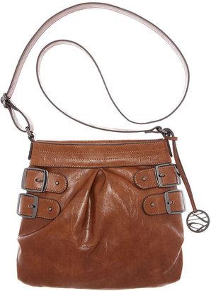 Style&Co. Handbag, Dannii Crossbody Bag