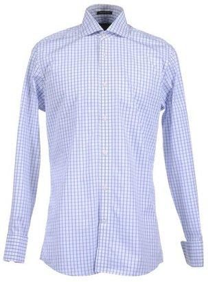 Hackett Long sleeve shirt