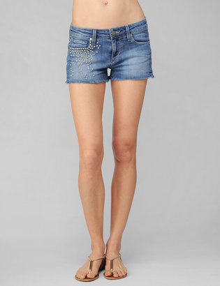 Paige Studded Catalina Short - Paxton