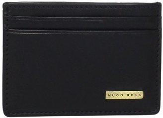 HUGO BOSS BOSS Black by Bellness Credit Card Holder