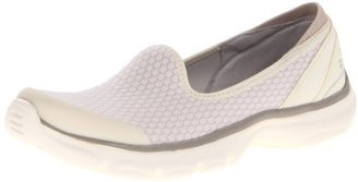 Naturalizer Bzees Women's Summer Fun Flat