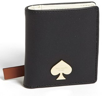 Kate Spade 'cobblestone Park - Small Stacy' Wallet