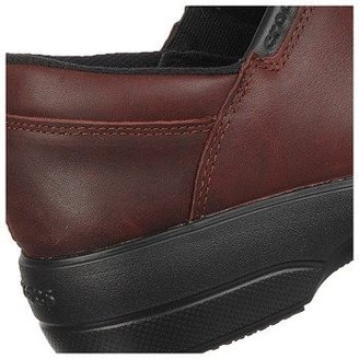 Crocs Women's Work Chelea Shoe