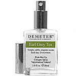 Demeter Fragrance Library Pick-Me-Up Spray - Earl Grey Tea
