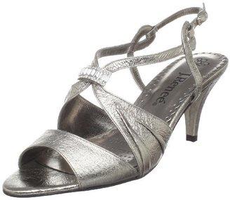 J. Renee J.Renee Women's Zada Slingback Sandal