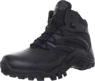 Bates Footwear Men's Delta-6 Side Zip