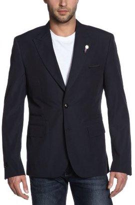 G Star G-Star Men's Cl New Blazer
