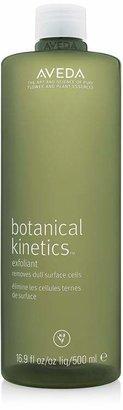 Aveda Botanical Kinetics TM Exfoliant