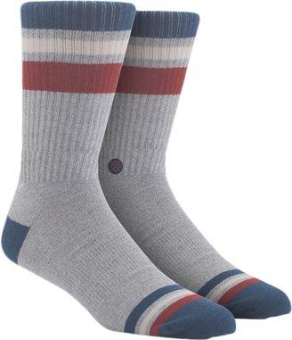 Katin Stance Garfield Sock