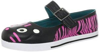T.U.K. Women's A8292L Fashion Sneaker