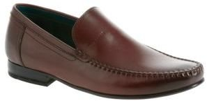 Ted Baker Simeen Moccassin