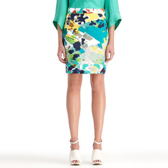 Rachel Roy Pencil Skirt