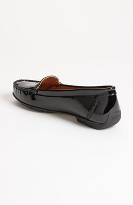 Geox 'Italy' Moccasin