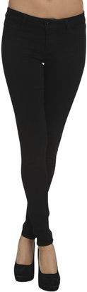 Arden B Zoe Low Rise Jegging