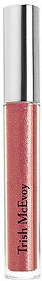 Trish McEvoy Irresistible Pink Lip Gloss
