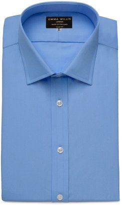 Emma Willis Riviera Superior Cotton Shirt