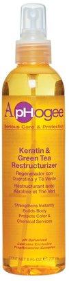 ApHogee Keratin & Green Tea Restructurizer $7.29 thestylecure.com