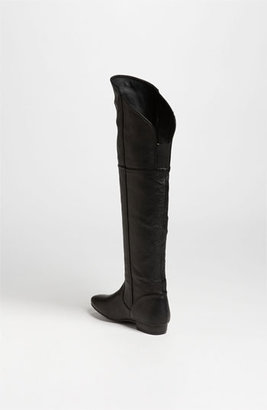 Chinese Laundry 'South Bay' Over the Knee Boot