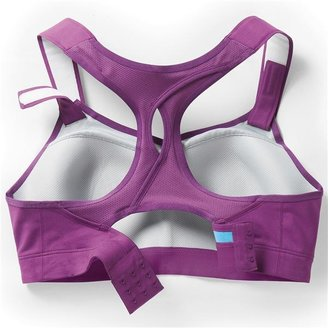Moving Comfort Juno Sports Bra (For Women)