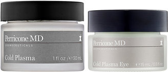 N.V. Perricone Cold Plasma Face & Eyes