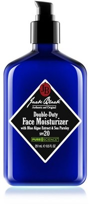 Jack Black Double-Duty Face Moisturizer