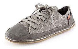 "Rocket Dog Wilda"" Casual Shoes"