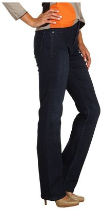 Miraclebody Jeans Katie Straight Leg in Woodbridge