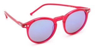Wildfox Couture Steff Deluxe Sunglasses