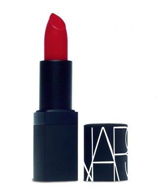 NARS Lipstick (NM Beauty Award Finalist)