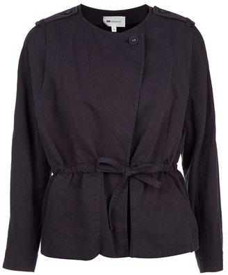 Vanessa Bruno Drawstring jacket