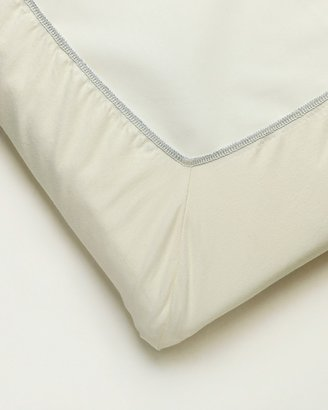 BABYBJÖRN Fitted Sheet for Travel Crib