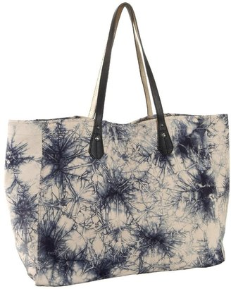 Cynthia Vincent TOT-0101 Large Tote