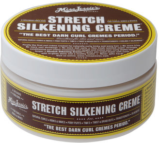 Miss Jessie's Stretch Silkening Creme