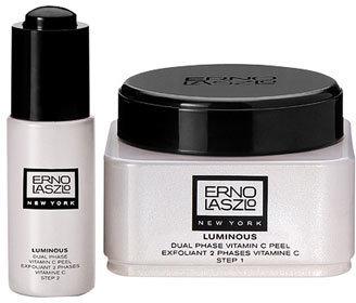 Erno Laszlo 'Luminous' Vitamin C Peel