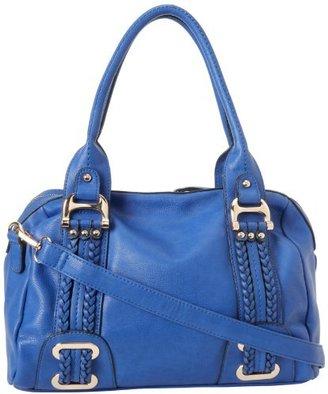 Melie Bianco D2668-Francine Shoulder Bag
