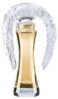 Lalique 2012 Sillage Crystal de Parfum Extract